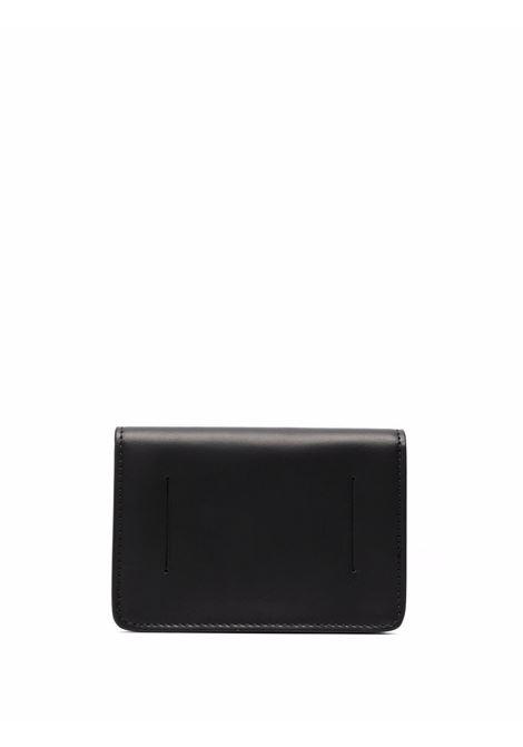 Wallet MAISON MARGIELA | WALLET | S55UI0308PS935T8013