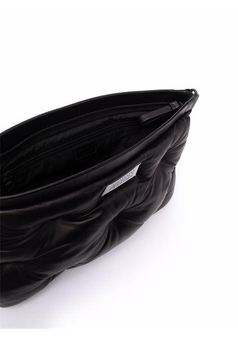 Shoulder bag MAISON MARGIELA | SHOULDER BAGS | S55WA0061P4300T8013