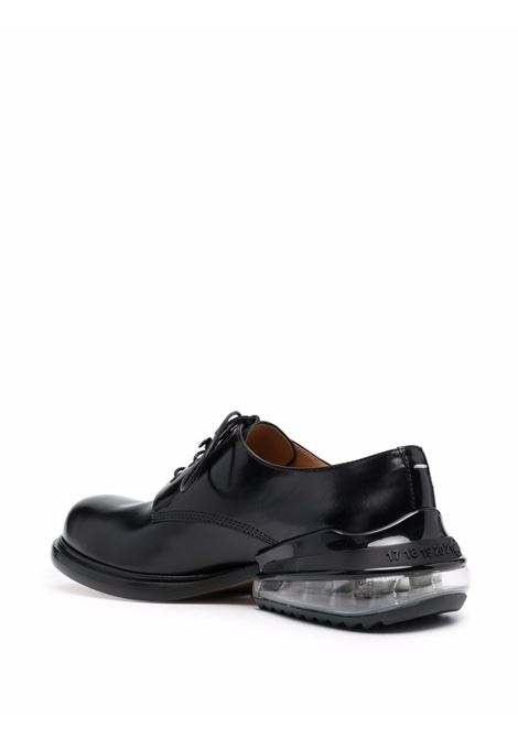 Loafers MAISON MARGIELA | LOAFER | S57WQ0157P3827H8396