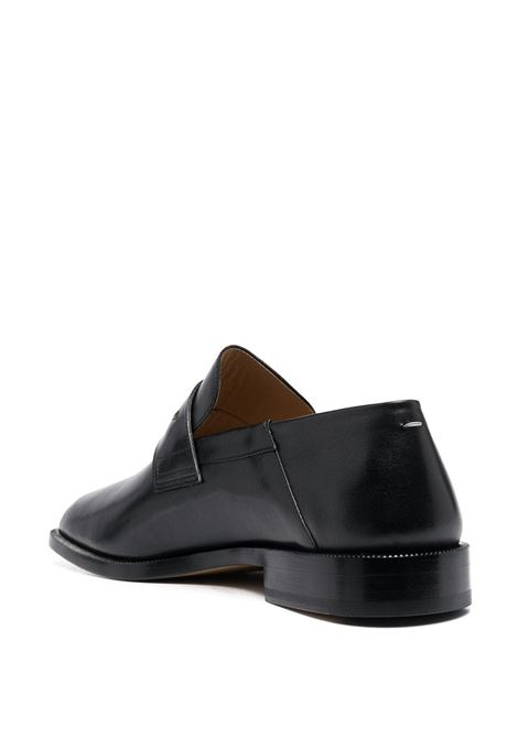 Loafers MAISON MARGIELA | LOAFER | S57WR0117P3292H8396
