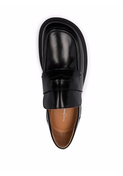Loafers MAISON MARGIELA | S57WR0121P3827H8396