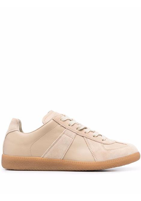sneakers MAISON MARGIELA   S58WS0109P1895H1200