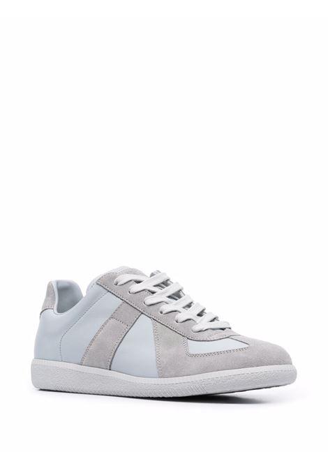 sneakers MAISON MARGIELA   S58WS0109P1897H8867