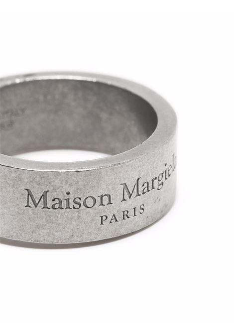 Ring MAISON MARGIELA | SM1UQ0055S12974951