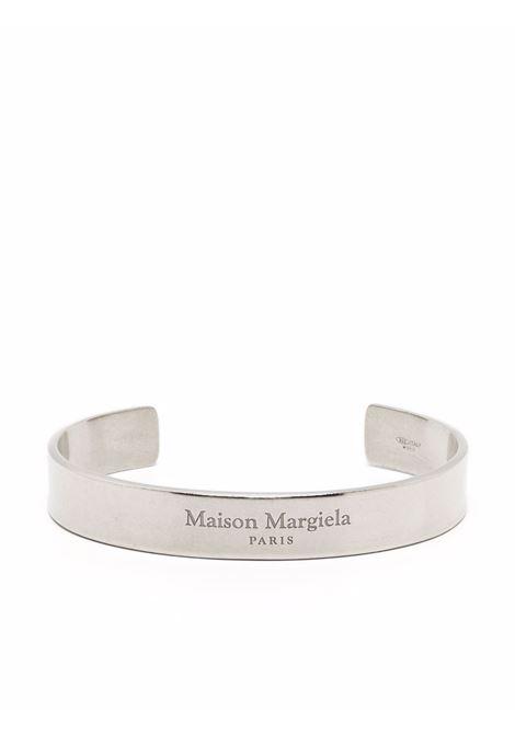 Bracelet MAISON MARGIELA | SM1UY0044S12974951