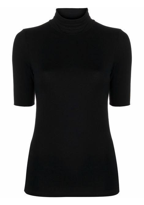 T-shirt MAJESTIC | H21M001FTS499002