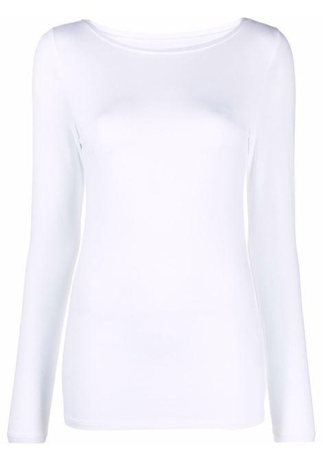 T-shirt MAJESTIC | H21M001FTS620001