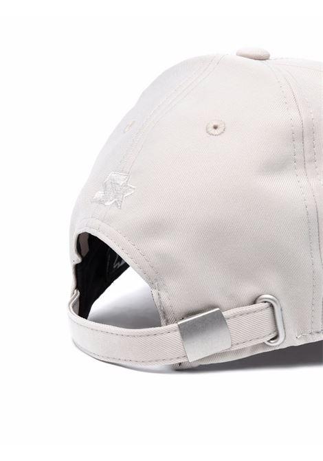 Cappello MARCELO BURLON | CMLB008F21FAB0016101