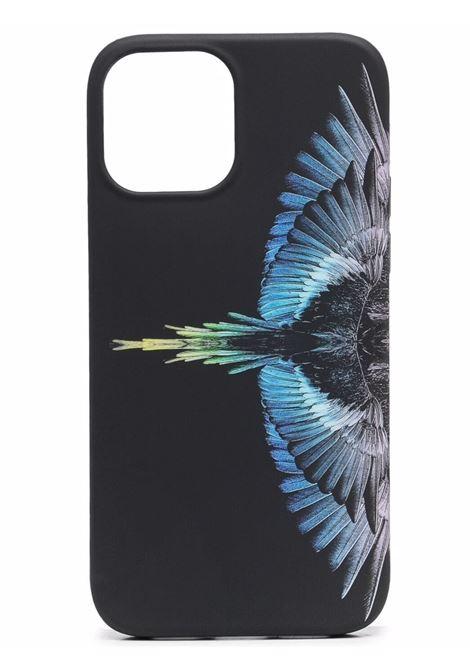 Cover iphone MARCELO BURLON | CMPA019F21PLA0011040