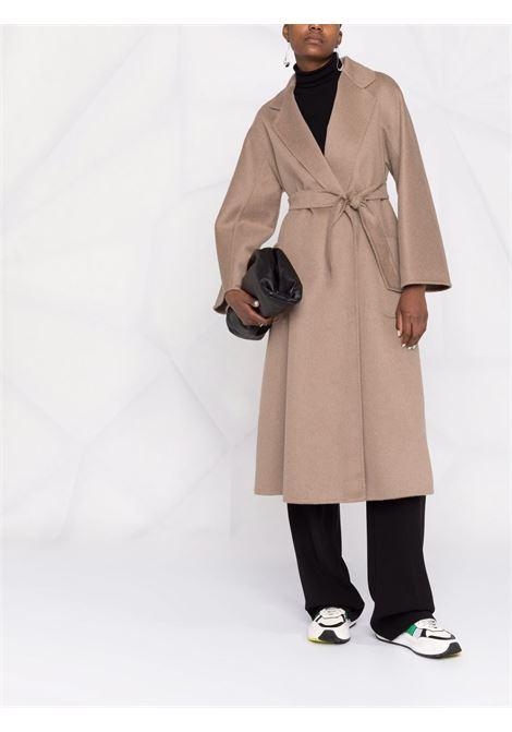 Cappotto MAX MARA | 10160919600883051