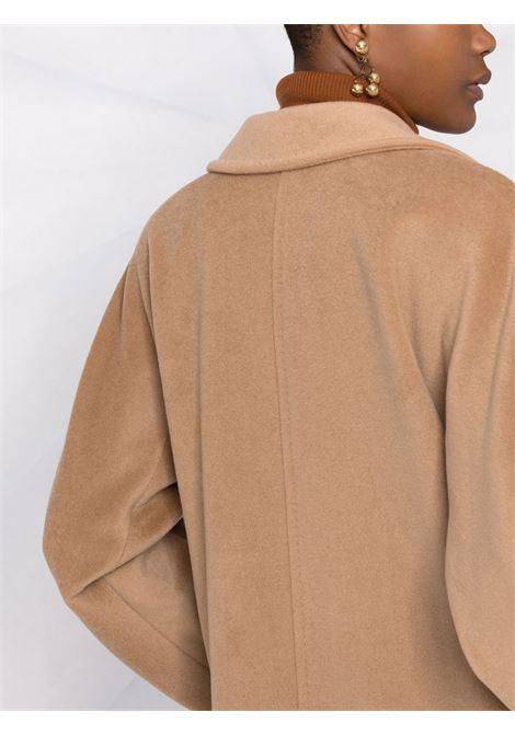 Cappotto MAX MARA | 10180119600806001