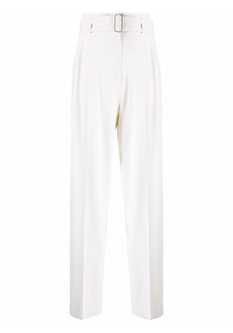 Pantalone MAX MARA | 11360219600348001