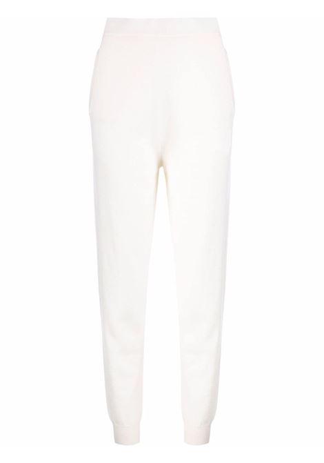 Pantalone bianco MAX MARA | 13360313600110001