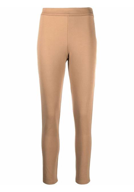 Pantalone MAX MARA | 17860213600119001