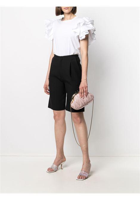 Shoulder bag MIU MIU | 5BK018VOOON88F0D91