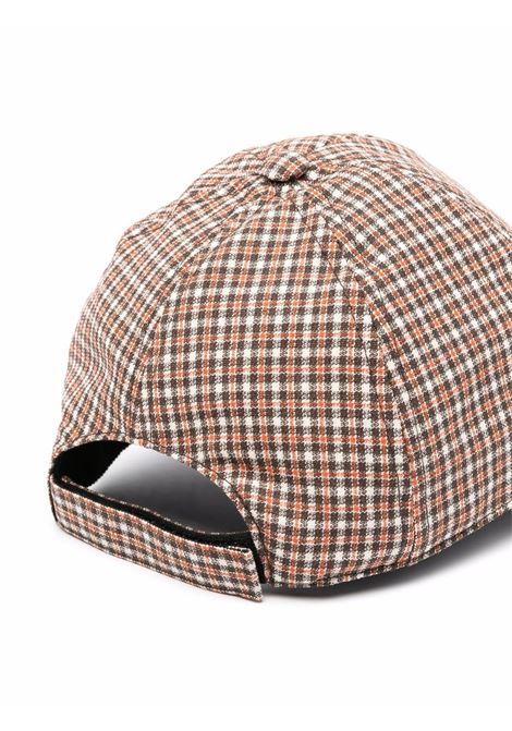 Cappello MIU MIU | CAPPELLI | 5HC1792DQ0F0005