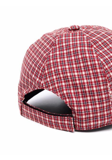 Cappello MIU MIU | CAPPELLI | 5HC1792DQ0F0011