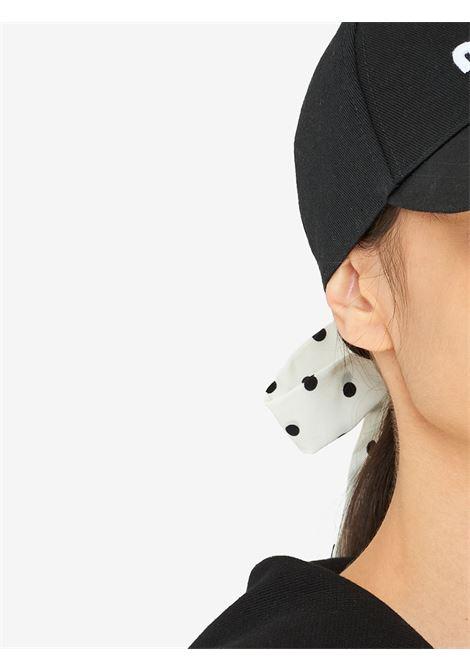 Cappello MIU MIU | CAPPELLI | 5HC2562DOQF0967