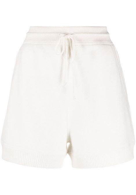 Shorts MIU MIU | MMP1651ZDJF0009