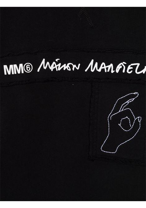 MM6 MAISON MARGIELA KIDS | M60028MM008M6900