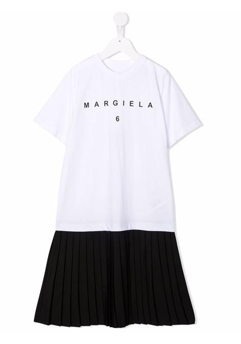 MM6 MAISON MARGIELA KIDS | M60051MM022M6C01