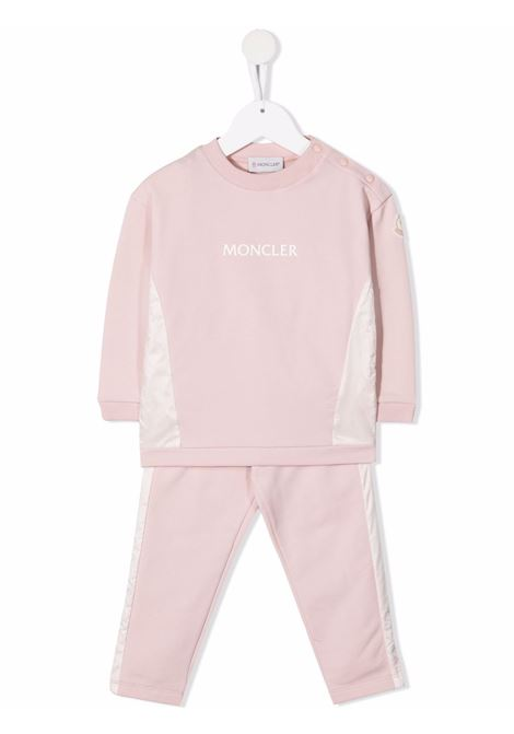 MONCLER ENFANT | 8M77310B809EH514