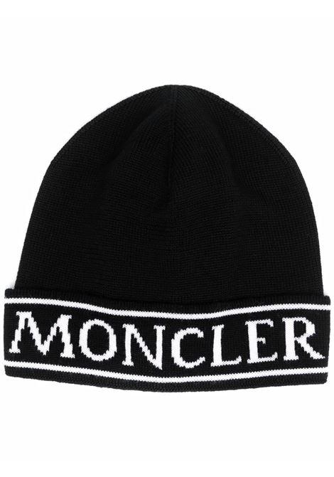 MONCLER ENFANT | 9Z74200A9641999