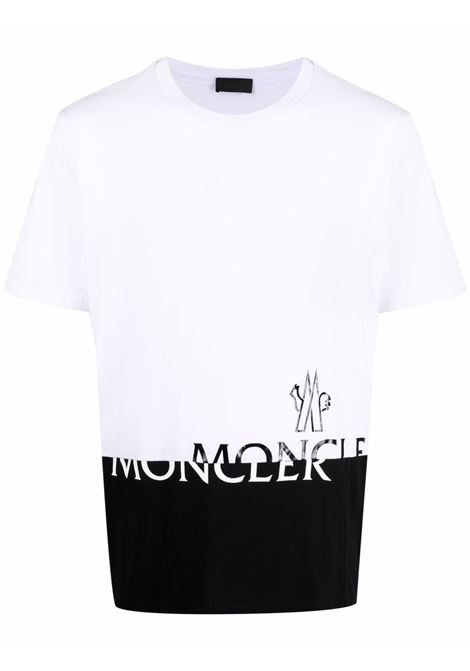 MONCLER | 8C00018829H8001