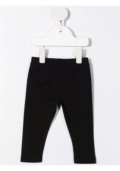 Leggings MOSCHINO KIDS | LEGGINGS | MAP02NLBA1160100