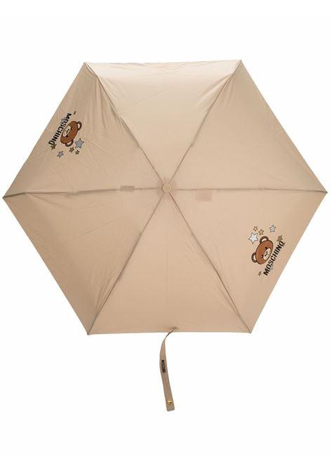 Ombrello MOSCHINO | 8211BEIGE