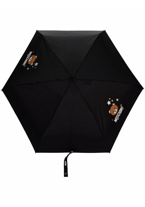 Ombrello MOSCHINO | 8211NERO