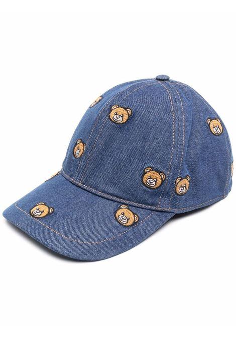 Cappello MOSCHINO | A920182691343
