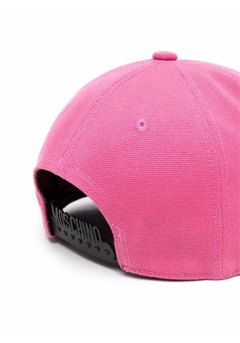 Cappello MOSCHINO | CAPPELLI | A92058266235