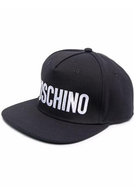 Cappello MOSCHINO | CAPPELLI | A92058266555