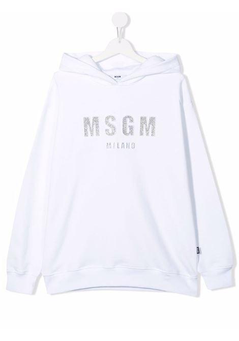 MSGM KIDS | 027705T001