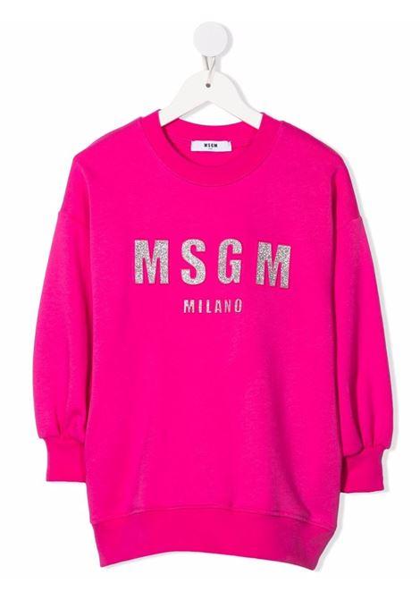 MSGM KIDS | 027710044