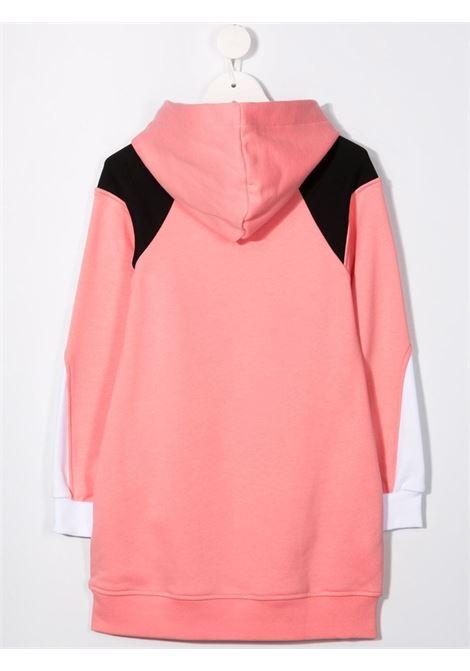 Dress MSGM KIDS | DRESS | 02784307701