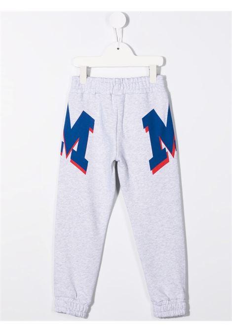 Pantalone sportivo MSGM KIDS | 027958107