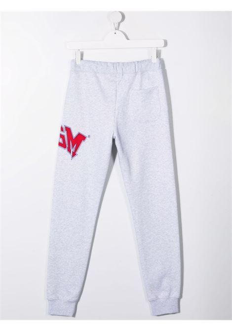 Pantalone sportivo MSGM KIDS | 028719T107