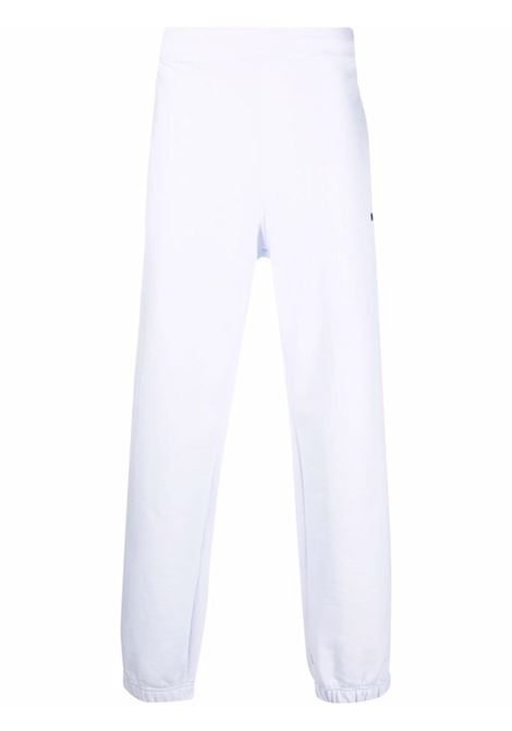 White trousers MSGM | 2000MP50020000001