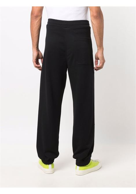 Black trousers MSGM | 2000MP50020000099