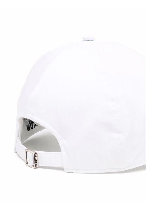 Cappello MSGM | 3140ML0221758301