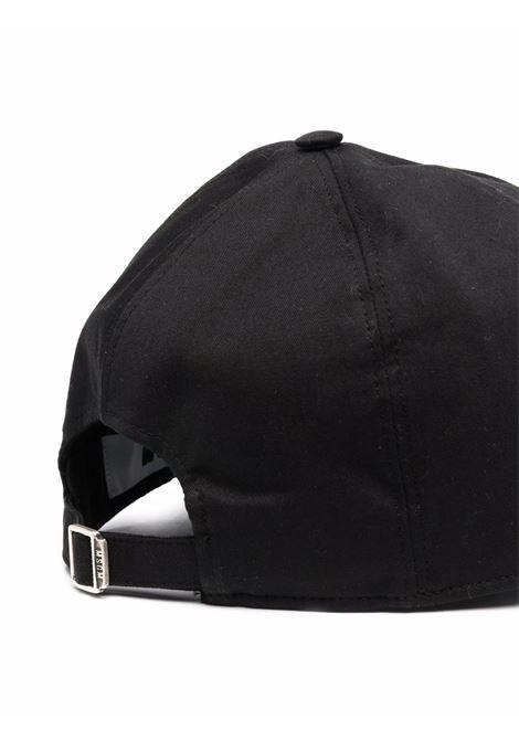 Hat MSGM | 3140ML0221758399