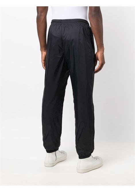 Track pants MSGM | 3140MP07X21770299