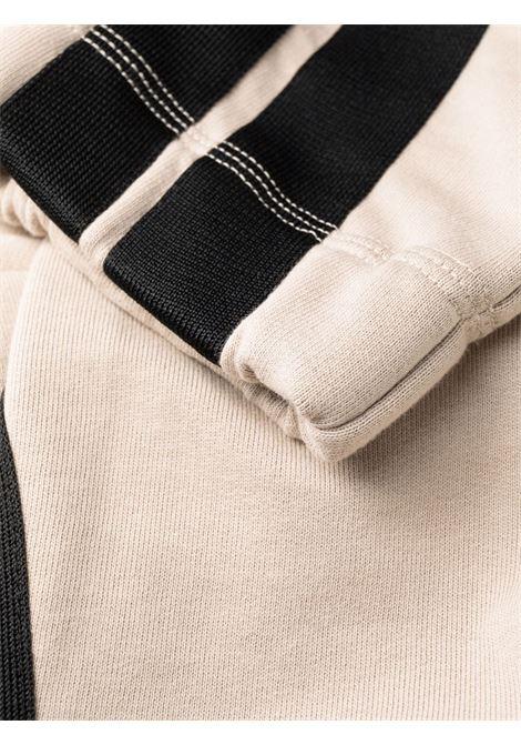 Track pants MSGM | 3140MP6121759923