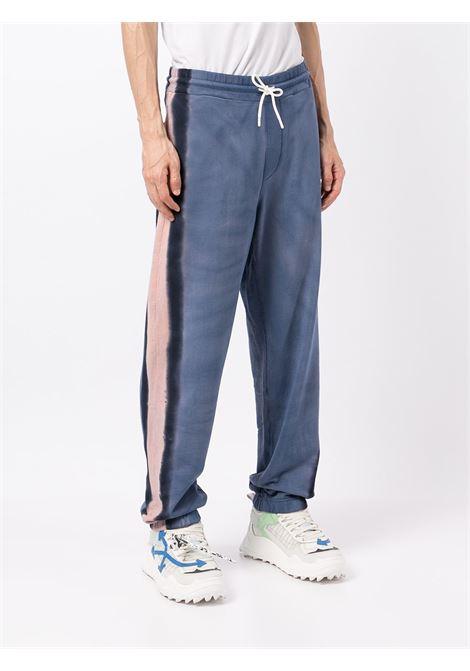 Track pants MSGM | 3140MP6421758588