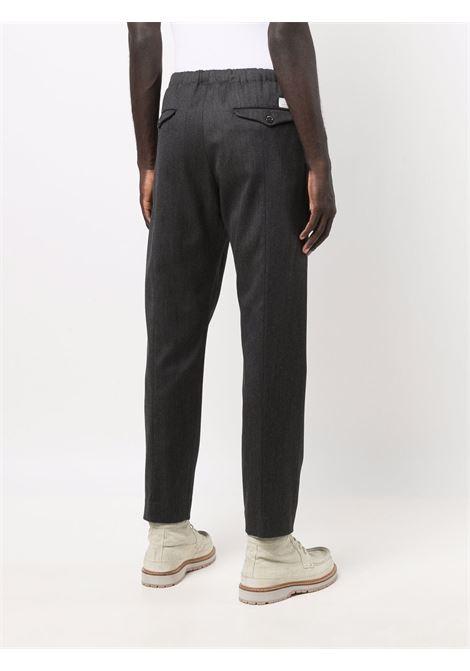 Pantalone NINE INTHE MORNING | 9FW21CR12KETTE