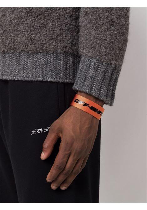 Bracelet OFF WHITE | OMOA055F21FAB0012010