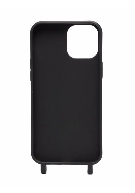 Iphone case OFF WHITE | OMPA035F21PLA0011001