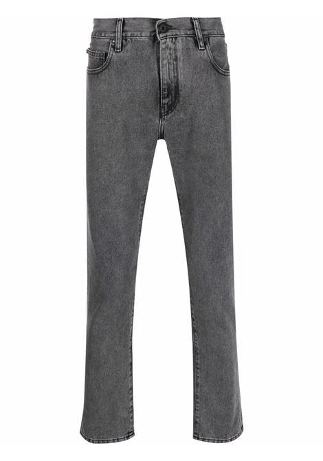 Jeans OFF WHITE | OMYA074F21DEN0020601
